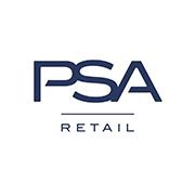 Plataforma-Comercial-de-Retail-S.A.U.