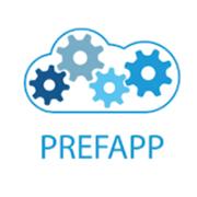 Prefapp-Cloud-Consulting-S.L.