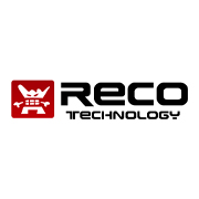 Recotechnology-SL