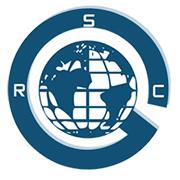 Redes,-Sistemas-y-comunicaciones-SL