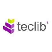 Teclib