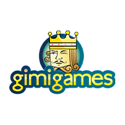 gimigames