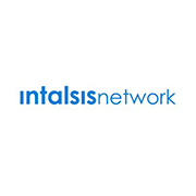 intalsis-network