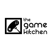 the_game_kitchen