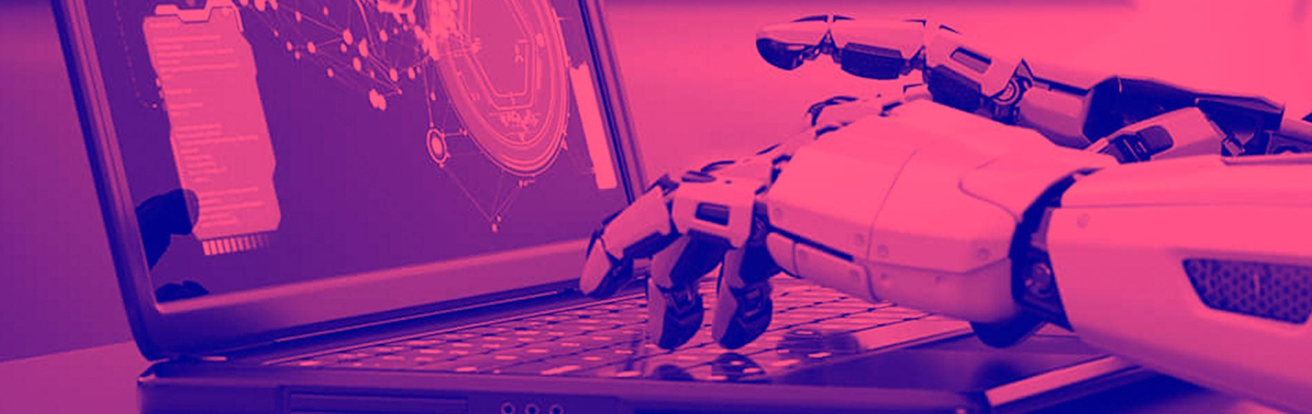 La inteligencia artificial en la industria