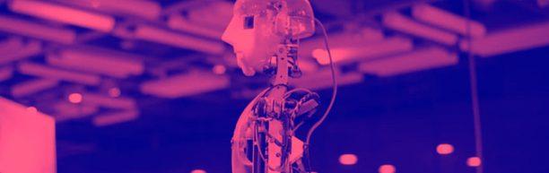 Los antecedentes de la inteligencia artificial