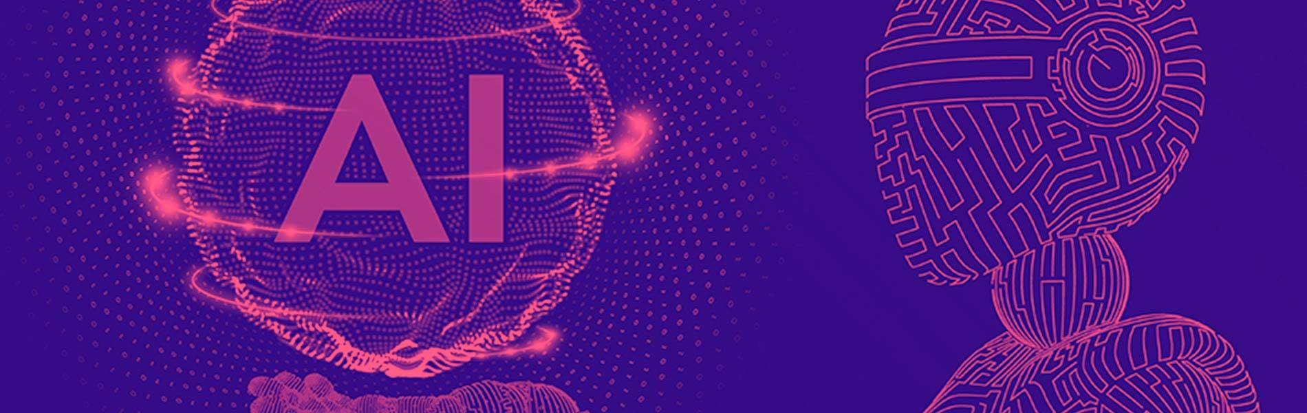 Estudiar inteligencia artificial: ¿Cómo y dónde hacerlo?