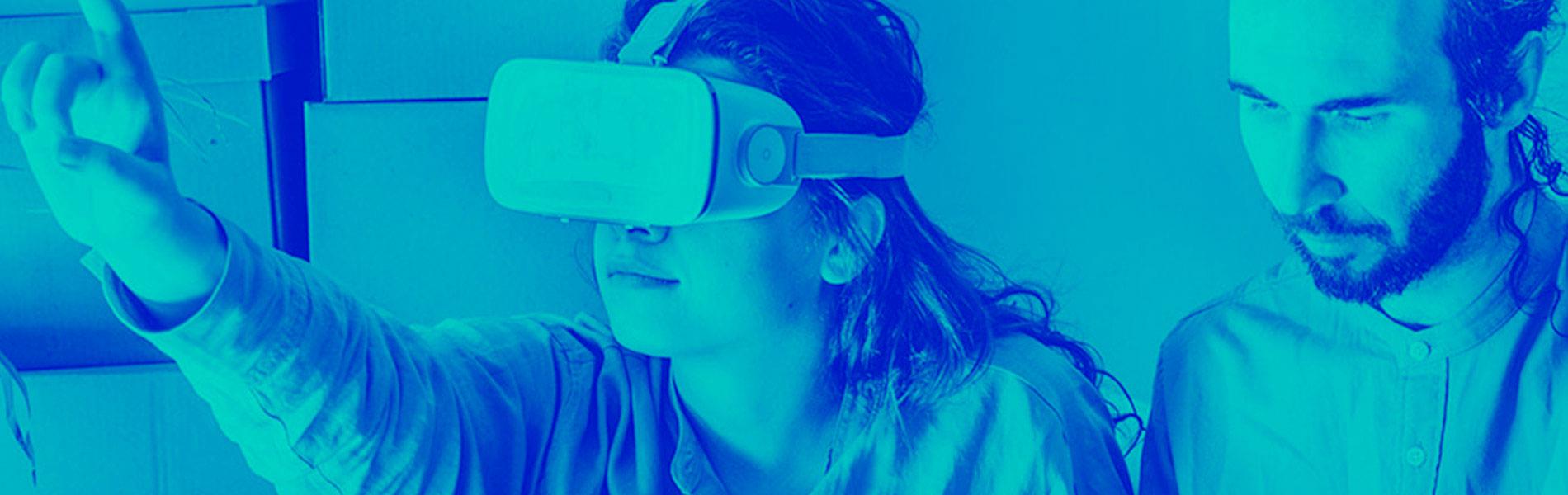 Descubre los mejores libros sobre realidad virtual