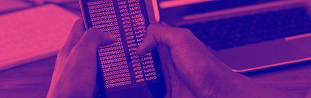 ¿Qué es Kotlin? Android y el desarrollo de aplicaciones