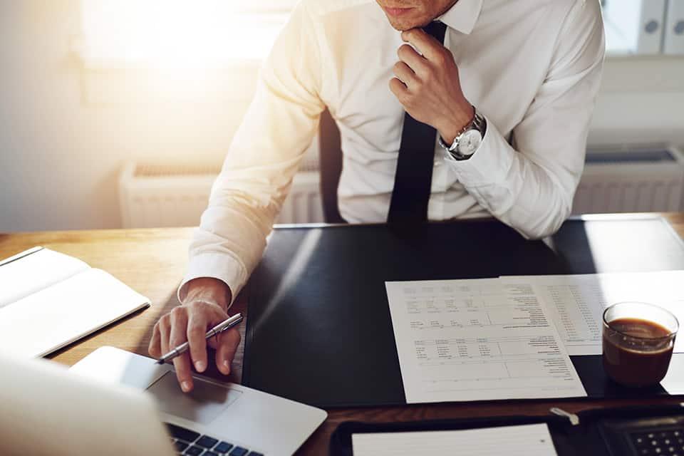 Controller Financiero: salidas laborales SAP