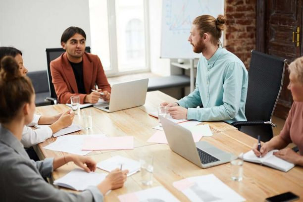 Curso SAP MM online: sé consultor de compras y materiales
