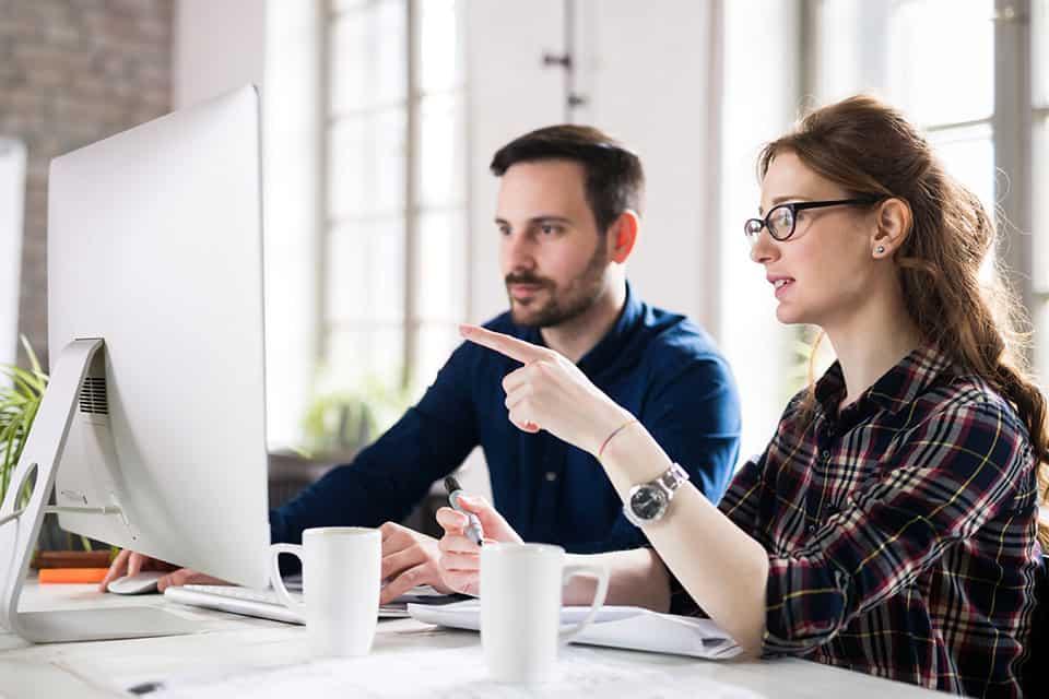 Curso SAP SD online: sé consultor de ventas