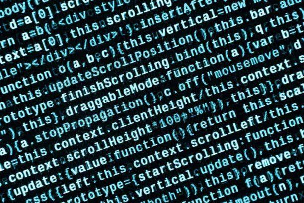 Claves del desarrollo web con Javascript