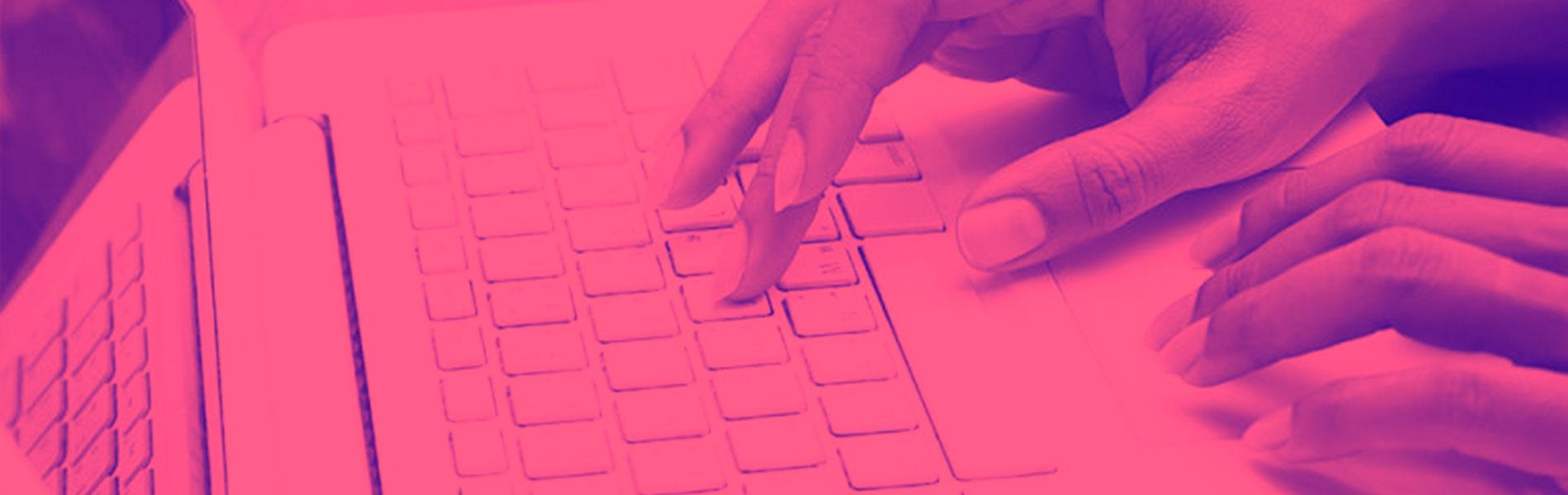 Las ferias virtuales y su importancia en marketing digital