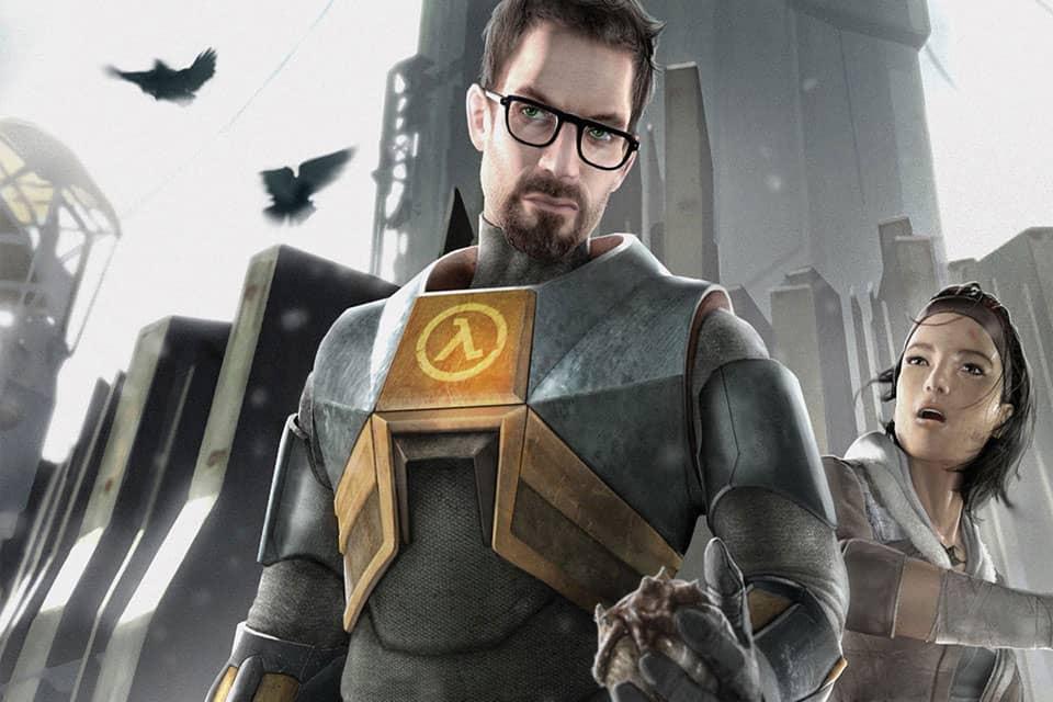 Grandes desarrolladores de videojuegos: Gabe Newell