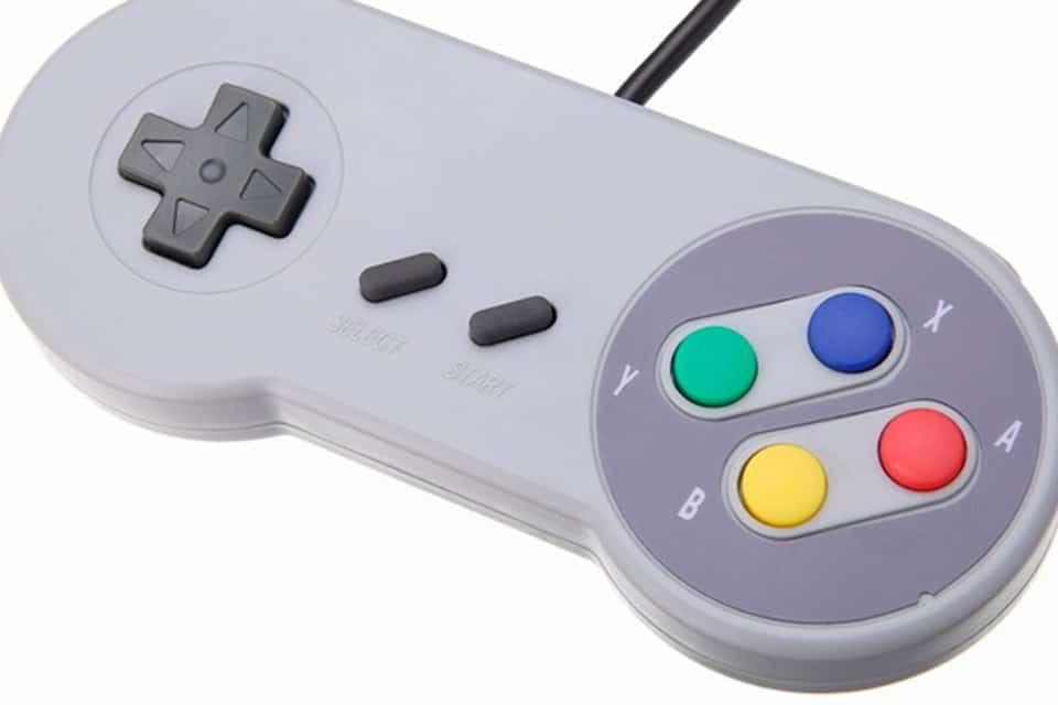 La historia de Nintendo, pionera en entretenimiento interactivo