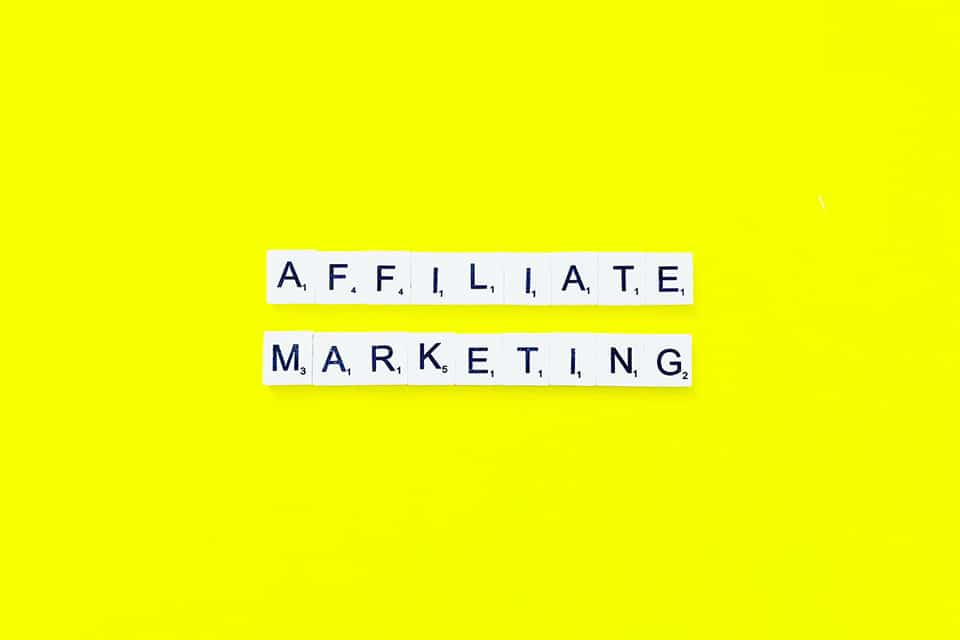 ¿Qué es el marketing de afiliación? La importancia del enlace
