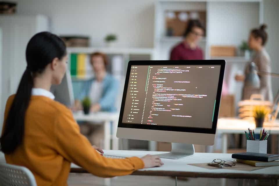 Perfil de un programador Java: competencias y habilidades