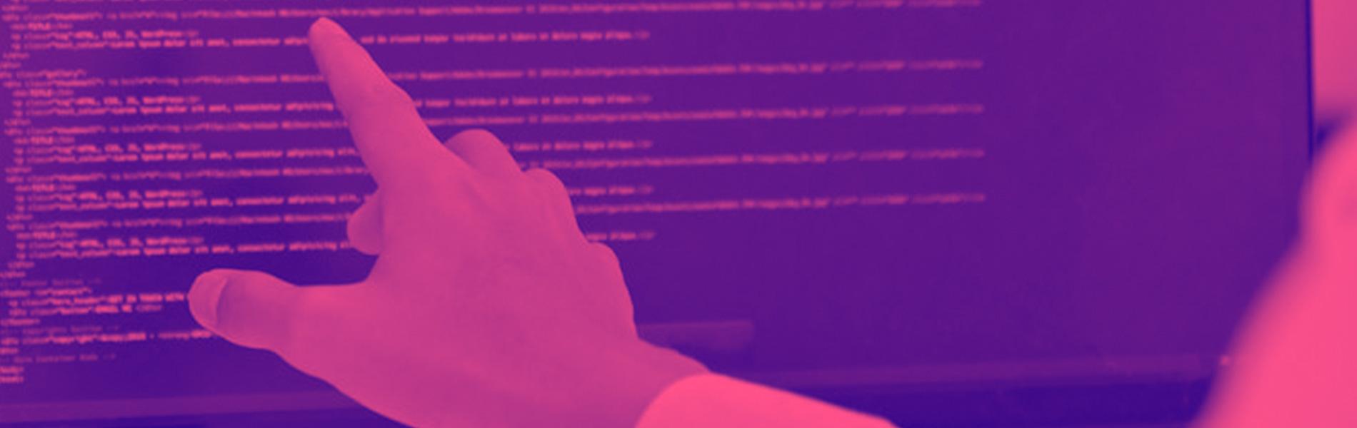 Python como lenguaje orientado a objetos, ¿qué significa?
