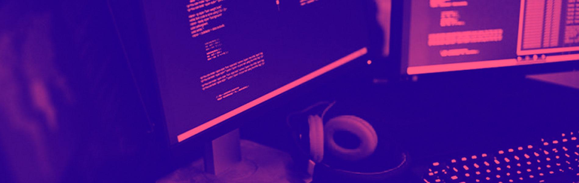 ¿Qué es la certificación Python PCAP?