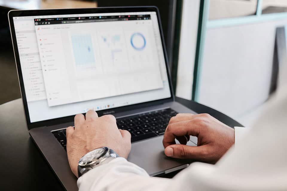 ¿Qué es el remarketing? Descubre sus usos y ventajas