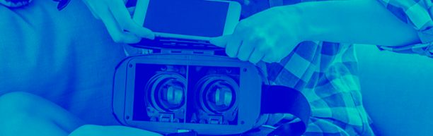 ¿Qué son las realidades mixtas?: concepto y aplicaciones