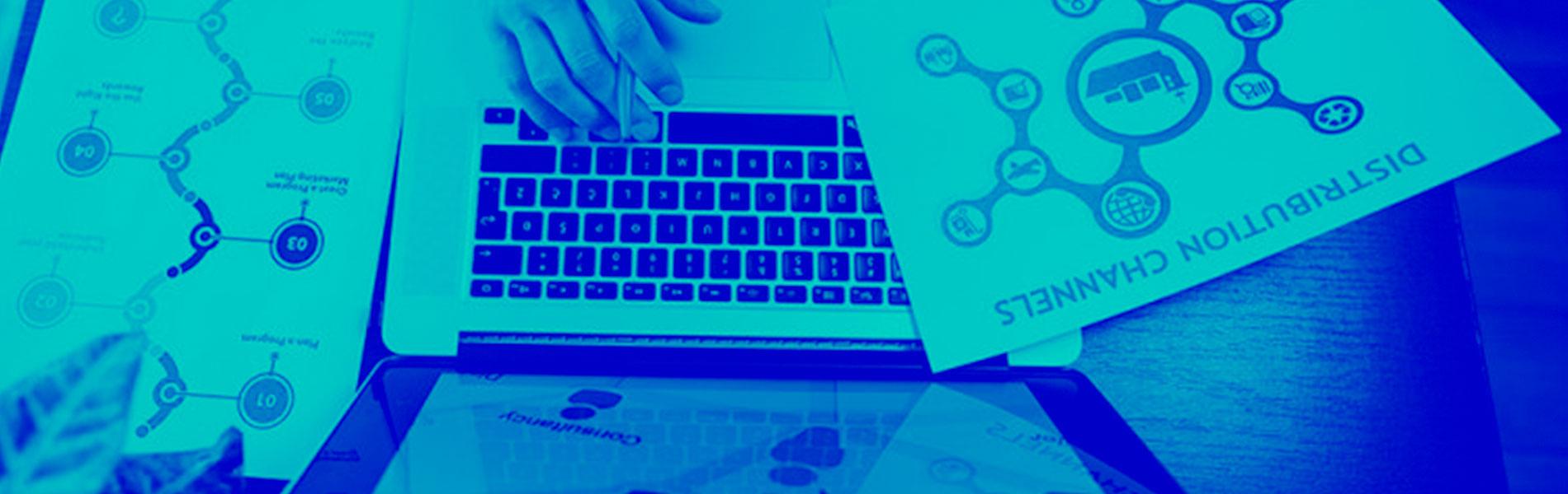 ¿Vale la pena estudiar marketing online? ¡Descúbrelo!