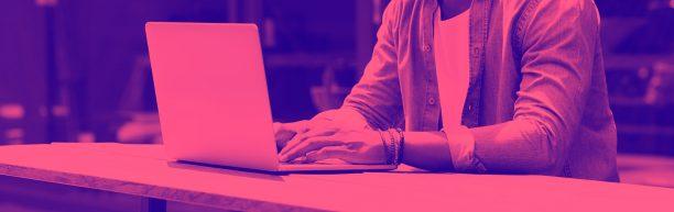 Consultor SAP hana: ¿Cómo funciona?