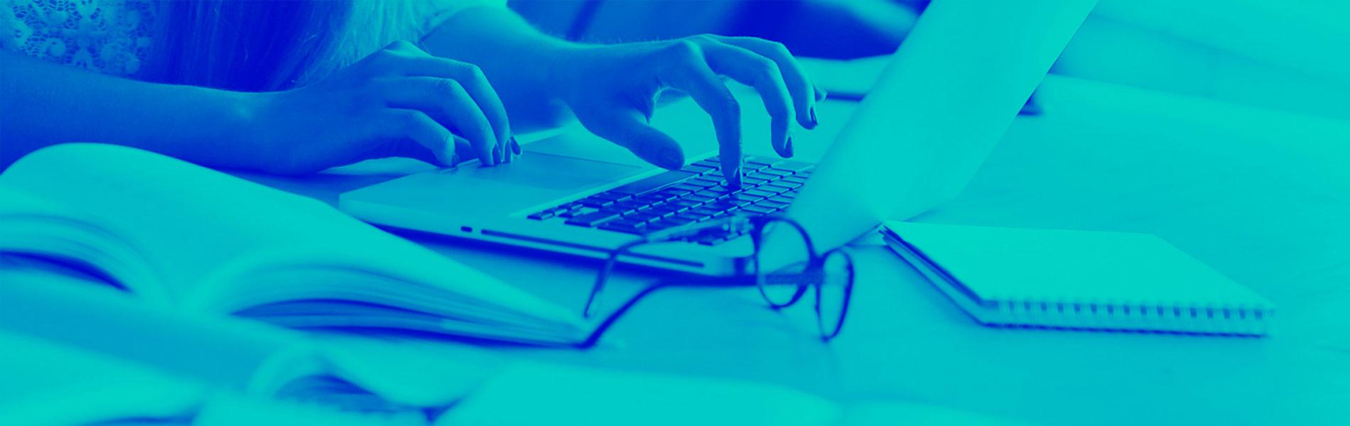 ¿Qué es un consultor SAP SD?