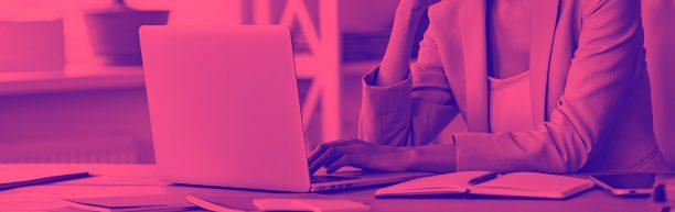 Requisitos para trabajar en Marketing Digital