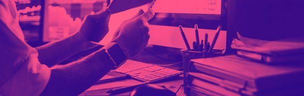 Las salidas laborales más demandadas en Marketing Digital