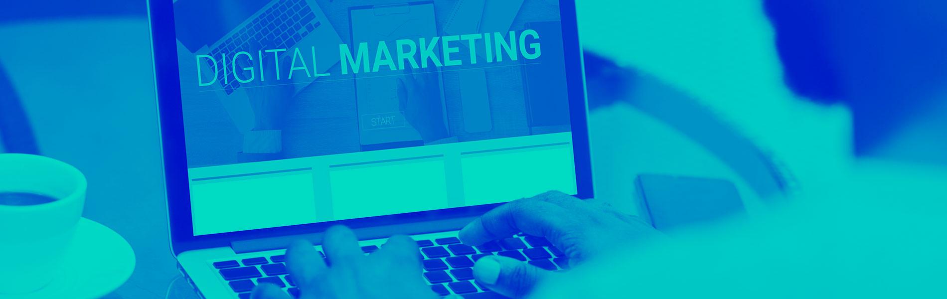 Servicios de Marketing Digital: Diferencias y usos