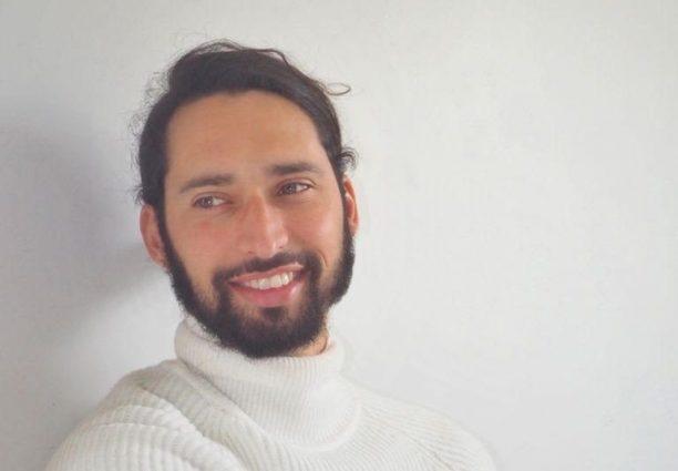 Guillermo Orbea, alumno de Programación de Videojuegos: «En Tokio veo una formación moderna, actualizada y orientada a la realidad del sector»
