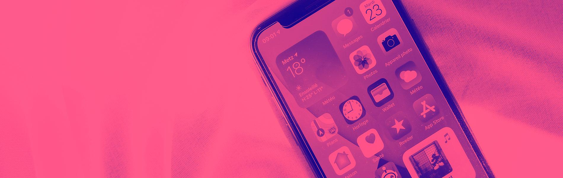 ¿En qué lenguaje se programa para iOS? ¡Descúbrelo!