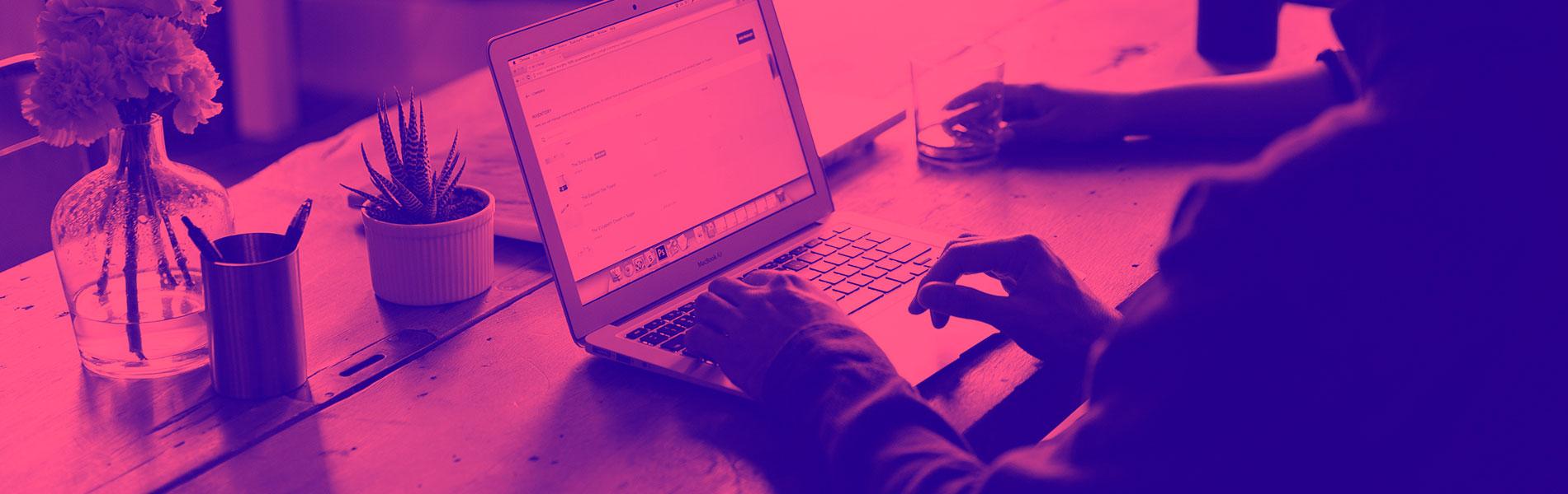 Programas para hacer publicidad digital