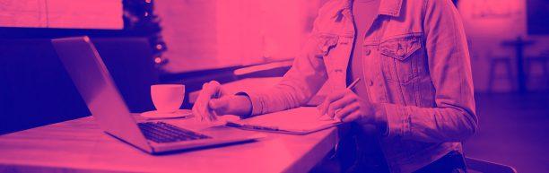 Temario cursos SAP