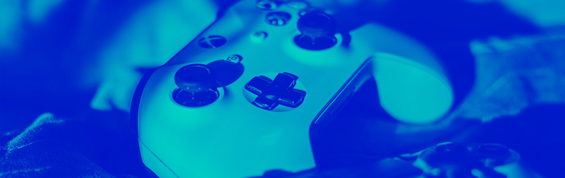 Top 10 videojuegos más vendidos de la historia