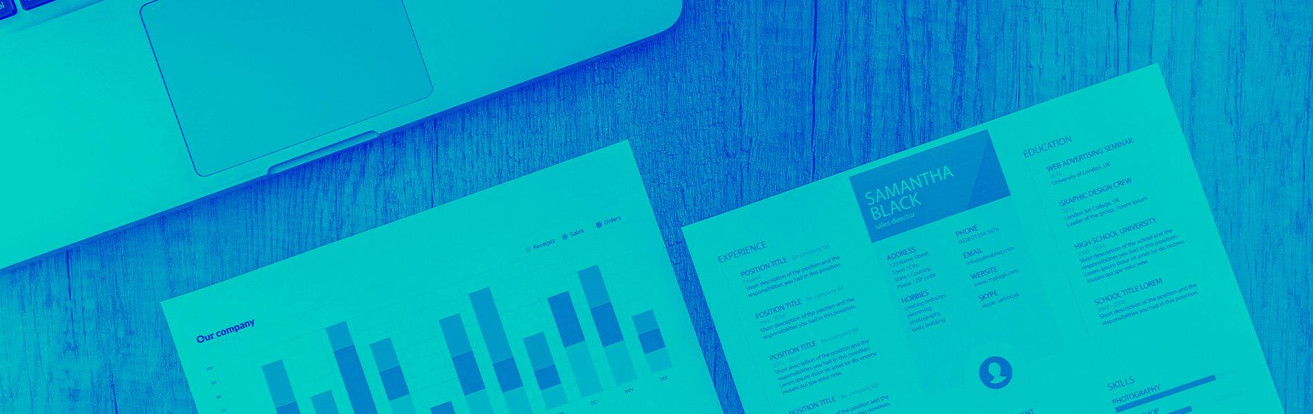 Importancia de las estrategias de Marketing Digital
