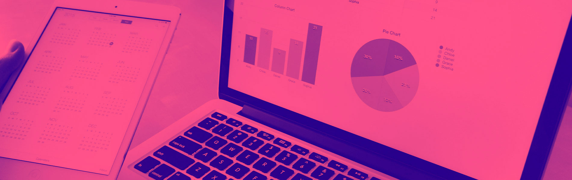 Certificación de Fundamentos de Marketing Digital