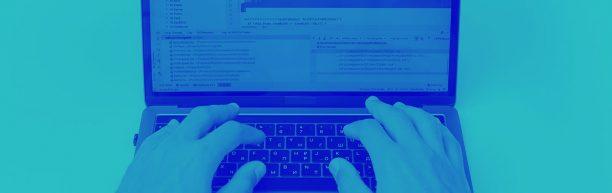 Redes cisco ccnp a fondo: Guía de estudio para profesionales