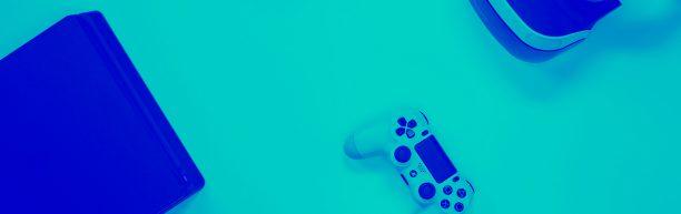 Programas para diseñar personajes de videojuegos