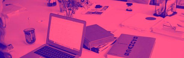 ¿Qué es Branding en Marketing Digital?