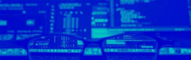 Crear centro de beneficio SAP