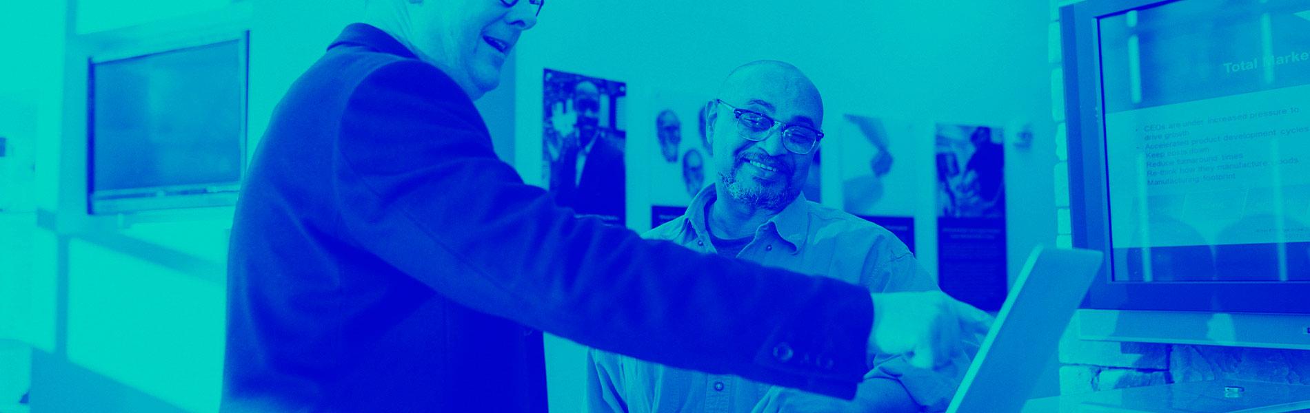 ¿Qué son las transacciones en SAP?