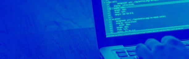 Formulario HTML5: ¿qué debes saber?