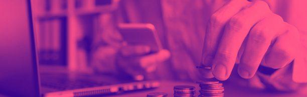 Qué ofrece un curso SAP Finanzas online