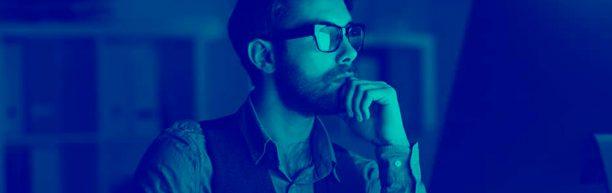 Sueldo Consultor SAP junior: ¡cobra bien desde el principio!