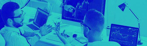 ¿Por qué el big data es importante para las empresas?