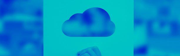 ¿Qué es Cloud Computing y para qué sirve?