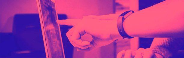 Cómo ser consultor SAP: requisitos y certificaciones de un puesto en alza